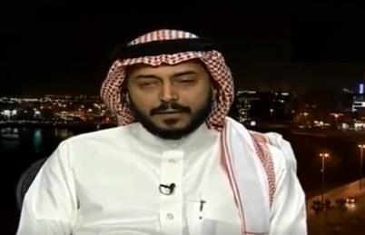 Dr. Anwar Hashem