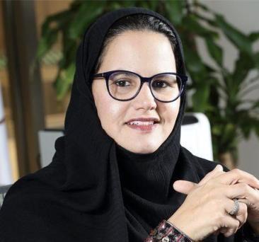أخبار 24 من هي الأميرة البندري بنت عبد الرحمن الفيصل التي