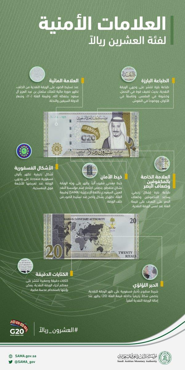 Arabian Monetary Agency