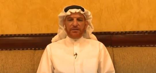 Ali Al-Khunaizi