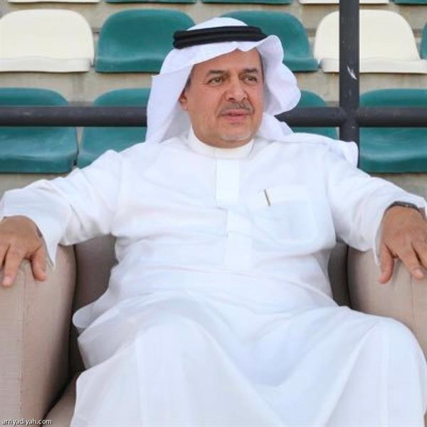 الامير الاسمر منصور بن محمد بن عبدالعزيز