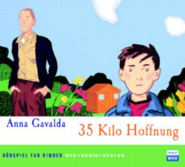https://i1.wp.com/s3-eu-west-1.amazonaws.com/cover.allsize.lovelybooks.de/35_kilo_hoffnung-9783898134262_xxl.jpg?w=788&ssl=1