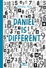 Daniel is differnt