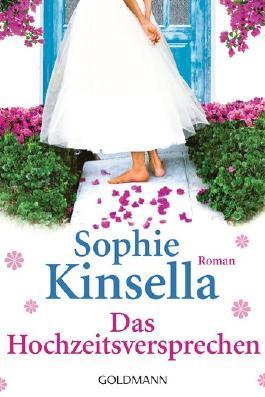https://i1.wp.com/s3-eu-west-1.amazonaws.com/cover.allsize.lovelybooks.de/Das-Hochzeitsversprechen-9783442479863_xxl.jpg