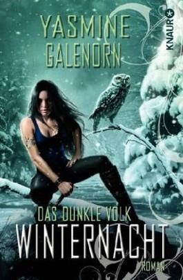 https://i1.wp.com/s3-eu-west-1.amazonaws.com/cover.allsize.lovelybooks.de/Das-dunkle-Volk---Winternacht-9783426511176_xxl.jpg