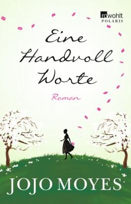 https://i1.wp.com/s3-eu-west-1.amazonaws.com/cover.allsize.lovelybooks.de/Eine-Handvoll-Worte-9783499267765_xxl.jpg