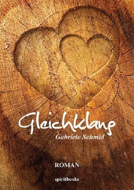 https://i1.wp.com/s3-eu-west-1.amazonaws.com/cover.allsize.lovelybooks.de/Gleichklang-B00GQ4U66M_xxl.jpg