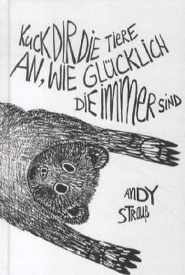 https://i1.wp.com/s3-eu-west-1.amazonaws.com/cover.allsize.lovelybooks.de/Kuck-dir-die-Tiere-an--wie-glucklich-die-immer-sind-9783942920155_xxl.jpg