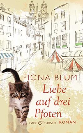 https://i1.wp.com/s3-eu-west-1.amazonaws.com/cover.allsize.lovelybooks.de/Liebe-auf-drei-Pfoten--Roman-9783442204472_xxl.jpg