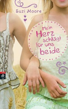 https://i1.wp.com/s3-eu-west-1.amazonaws.com/cover.allsize.lovelybooks.de/Mein-Herz-schlagt-fur-uns-beide-9783570156452_xxl.jpg?w=640