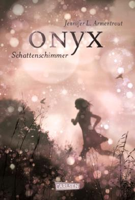 https://i1.wp.com/s3-eu-west-1.amazonaws.com/cover.allsize.lovelybooks.de/Onyx---Schattenschimmer-9783551583321_xxl.jpg
