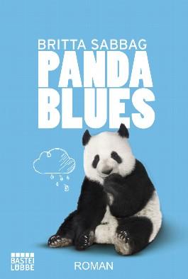 https://i1.wp.com/s3-eu-west-1.amazonaws.com/cover.allsize.lovelybooks.de/Pandablues-9783404168057_xxl.jpg?w=9999