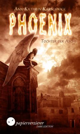 https://i1.wp.com/s3-eu-west-1.amazonaws.com/cover.allsize.lovelybooks.de/Phoenix---Tochter-der-Asche-9783944544052_xxl.jpg