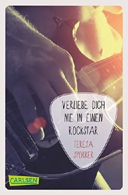 https://i1.wp.com/s3-eu-west-1.amazonaws.com/cover.allsize.lovelybooks.de/Verliebe-dich-nie-in-einen-Rockstar--Die-Rockstar-Reihe-1--9783551314949_xxl.jpg