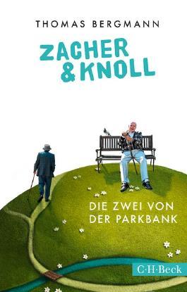 Zacher und Knoll