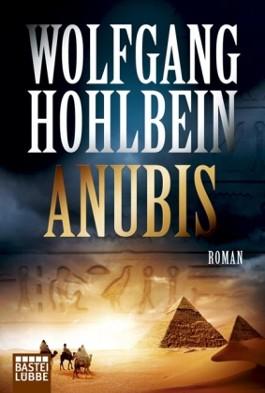 https://i1.wp.com/s3-eu-west-1.amazonaws.com/cover.allsize.lovelybooks.de/anubis-9783404270705_xxl.jpg