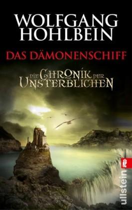 https://i1.wp.com/s3-eu-west-1.amazonaws.com/cover.allsize.lovelybooks.de/das_daemonenschiff-9783548280332_xxl.jpg