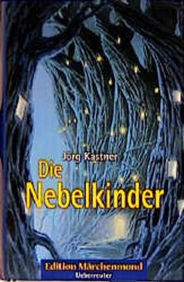 https://i1.wp.com/s3-eu-west-1.amazonaws.com/cover.allsize.lovelybooks.de/die_nebelkinder-9783800026630_xxl.jpg