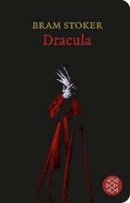 https://i1.wp.com/s3-eu-west-1.amazonaws.com/cover.allsize.lovelybooks.de/dracula-9783596512324_xxl.jpg