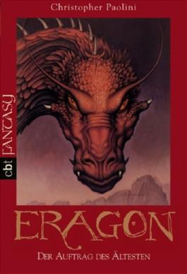 https://i1.wp.com/s3-eu-west-1.amazonaws.com/cover.allsize.lovelybooks.de/eragon___der_auftrag_des_aeltesten-9783570304280_xxl.jpg