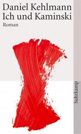 https://i1.wp.com/s3-eu-west-1.amazonaws.com/cover.allsize.lovelybooks.de/ich_und_kaminski-9783518456538_xxl.jpg?w=788
