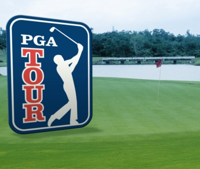 The Pga Tour Was All Set To Unleash Its Drasticaly New Schedule For The   Season At The Players Championship Last Week But Its Now Been Pushed Back