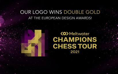 design award cct