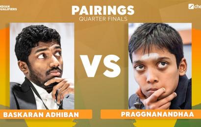 adhiban vs pragg