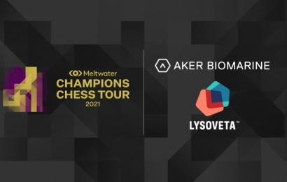 aker biomarine and play magnus group