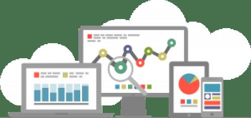 digitalpact reports