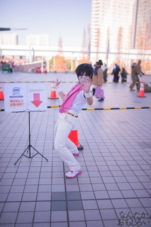Comiket-89-Anime-Manga-Cosplay-Day-1-31