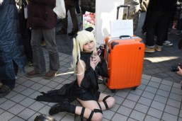 Comiket-89-Anime-Manga-Cosplay-Day-1-59