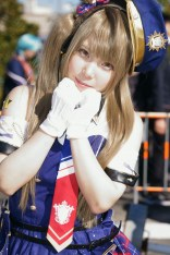 Comiket-89-Anime-Manga-Cosplay-Day-1-55