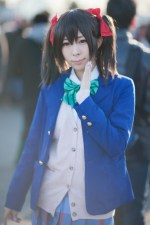 Comiket-89-Anime-Manga-Cosplay-Day-1-46