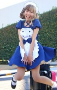Comiket-89-Anime-Manga-Cosplay-Day-1-40