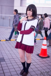 Comiket-89-Anime-Manga-Cosplay-Day-1-12