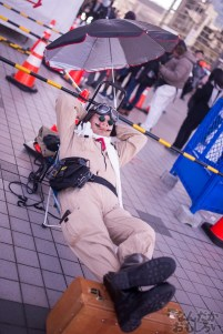 Comiket-89-Anime-Manga-Cosplay-Day-1-09