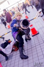 Comiket-89-Anime-Manga-Cosplay-Day-1-08