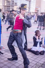 Comiket-89-Anime-Manga-Cosplay-Day-1-05