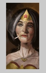 old-superhero-paintings-eddie-liu-5-161873
