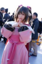 Comiket-89-Cosplay-Anime-Cosplay-day-2-55