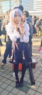 Comiket-89-Cosplay-Anime-Cosplay-day-2-45