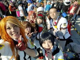 Comiket-89-Cosplay-Anime-Cosplay-day-2-44