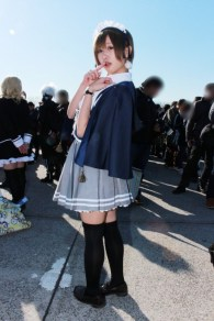 Comiket-89-Cosplay-Anime-Cosplay-day-2-34