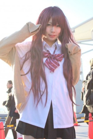 Comiket-89-Cosplay-Anime-Cosplay-day-2-27
