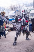 Comiket-89-Cosplay-Anime-Cosplay-day-2-23