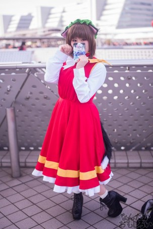 Comiket-89-Cosplay-Anime-Cosplay-day-2-18