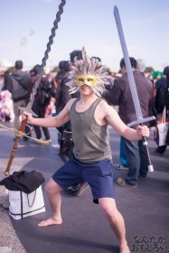 Comiket-89-Cosplay-Anime-Cosplay-day-2-16