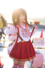 Comiket-89-Cosplay-Anime-Cosplay-day-2-05