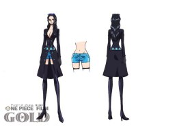One-Piece-Film-Gold-Character-Designs-0007